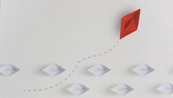 יזמות וחינוך, סוגיות במנהל ומדיניות