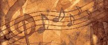 קידום דיאלוג בעזרת המוזיקה