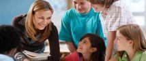 לימודי תעודת הוראה בתקשורת