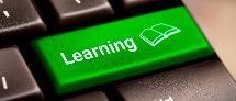למידה: התאמה אינדיבידואלית והבדלים בין אישיים