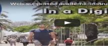 תמונת סרטון
