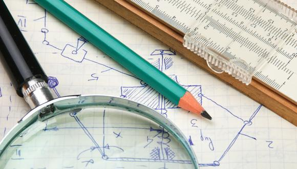 ייעוץ סטטיסטי לסטודנטים