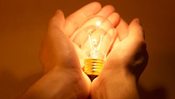 קידום חדשנות בחינוך