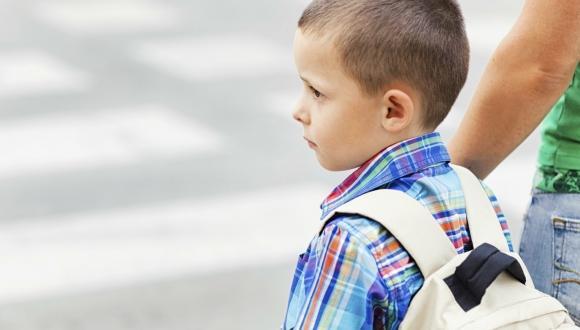 הדרכים להטמעת זהירות בדרכים בבתי הספר בצורה הטובה ביותר