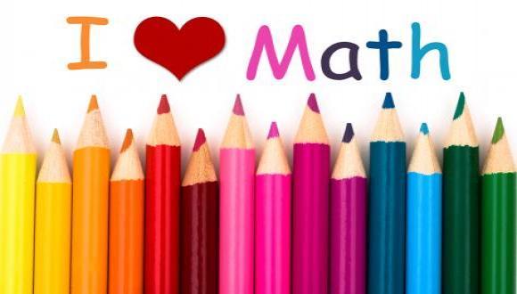 הוראת מתמטיקה