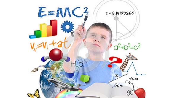 אודות חינוך מתמטי מדעי טכנולוגי