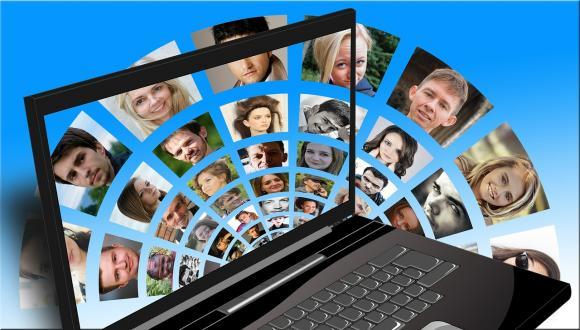 כנס לוגותרפיה - משמעות ואנושיות בעולם הדיגיטלי