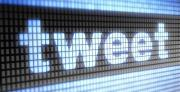 ציוצים בכתה: מחקר חדש מצביע על יתרונות השימוש בטוויטר ככלי מקדם למידה