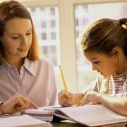 לימודי תעודה באבחון לקויות למידה