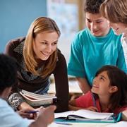 מסלולי הלימוד לתעודות הוראה