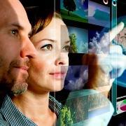המעבדה לחקר טכנולוגיות ידע