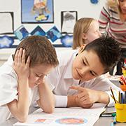 אודות החוג לחינוך מיוחד ולייעוץ חינוכי