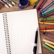 סדנה לכתיבה חופשית
