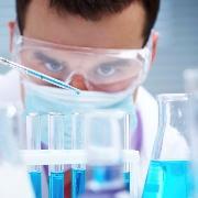 לימודי תעודה בחינוך מדעי