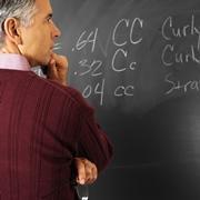 תעודת הוראה במקצועות המתמטיקה והמדעים