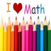 תעודות הוראה במתמטיקה