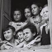 הארכיון לחינוך יהודי