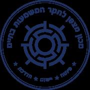 לוגו מכון מצפן